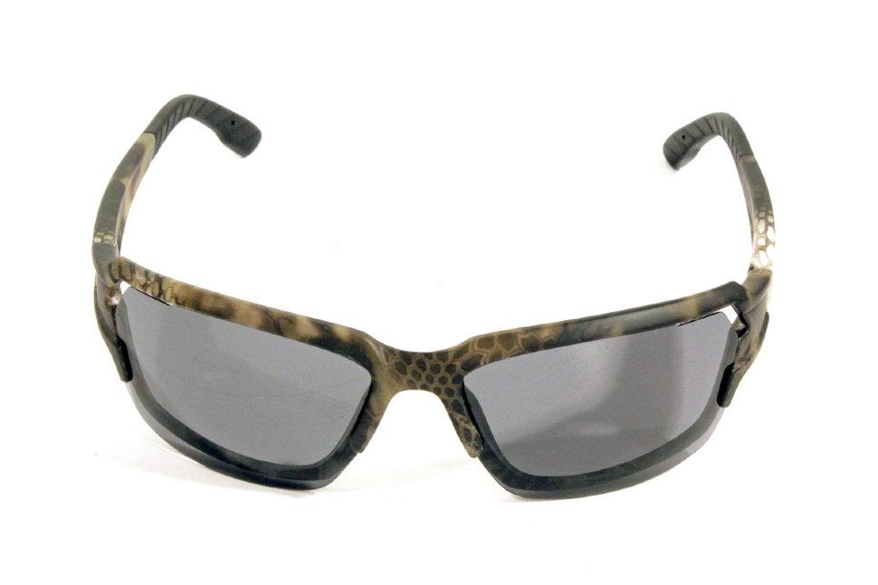 Очки поляризационные WOODLAND Hunter LZ0025