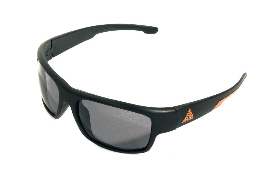 Очки поляризационные WOODLAND Ranger LZ0199