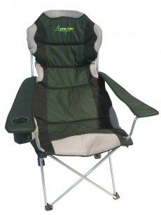 Кресло складное Canadian Camper CC-121, Мебель - арт. 1067640219