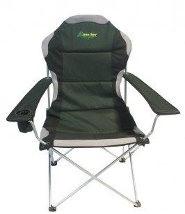 Кресло складное Canadian Camper CC-128, Мебель - арт. 1067650219