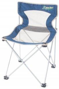 Кресло складное Canadian Camper CC-6901, Мебель - арт. 1067670219