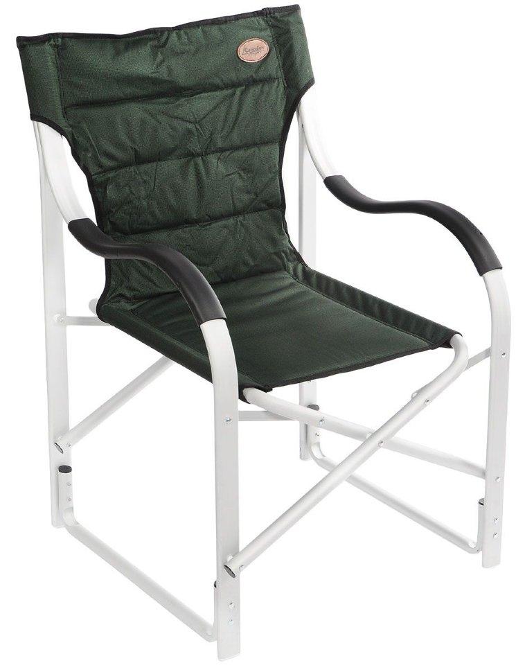 Кресло складное Canadian Camper CC-777AL, Мебель - арт. 1067680219