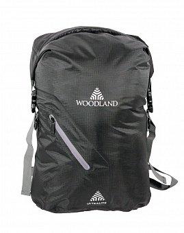 Герморюкзак Woodland Ultralite 25, Влагозащитные и герморюкзаки - арт. 1119970282