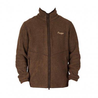 Куртка флисовая Canadian Camper Forkan (XL), Куртки из Polartec и флиса - арт. 1127400330