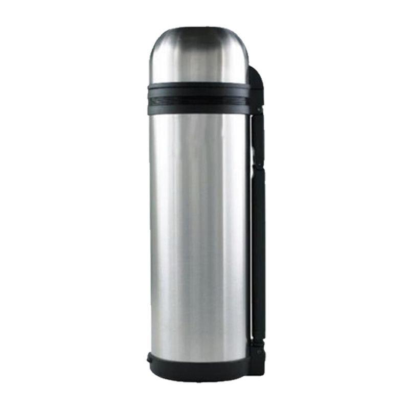 Термос Indiana Vacuum Bottle 1,5 л, Термосы - арт. 1127590169