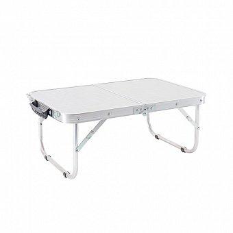 Стол складной Woodland Camping Table Mini TABS-07, Мебель - арт. 1140690219