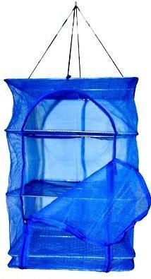 Купить Сушилка для рыбы Namazu d 40 см N-FT-D40, Форма одежды