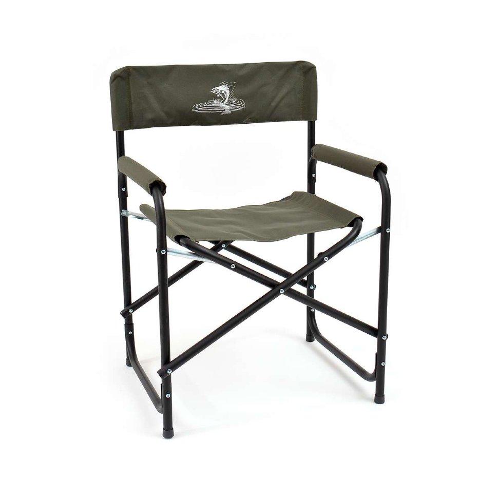 Купить Кресло складное Green Glade РС420, Форма одежды