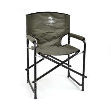 Купить Кресло складное Green Glade РС520