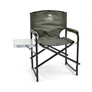 Купить Кресло складное со столиком Green Glade РС521