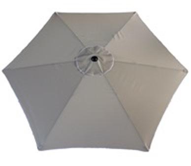Зонт от солнца 2091, Тенты - арт. 809820224