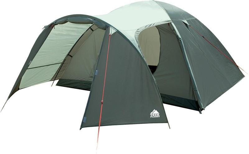 Палатка Trek Planet Cuzco 4 (70183)