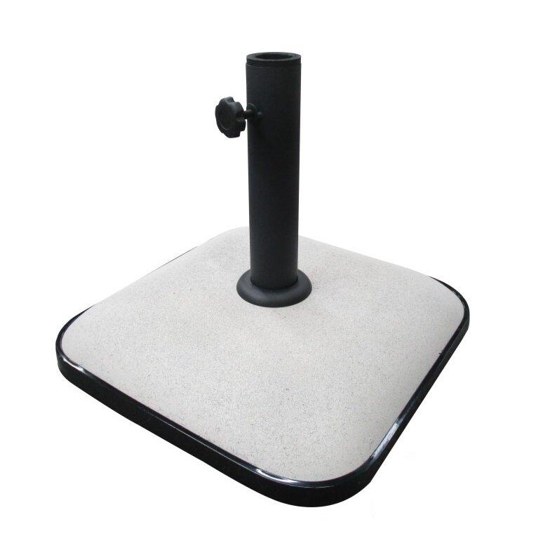 Подставка для зонта 112, Тенты - арт. 809840224