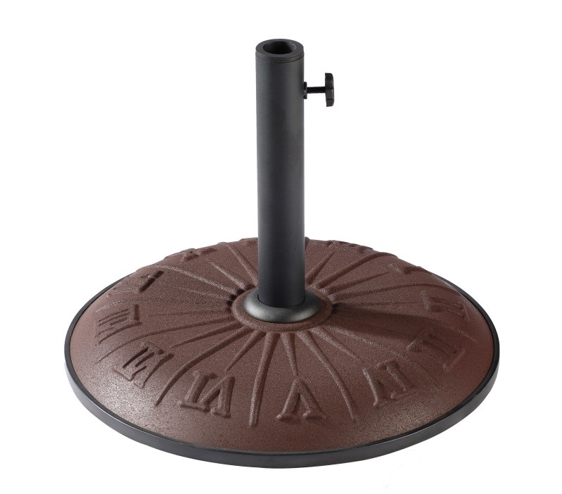 Подставка для зонта 151, Тенты - арт. 809850224