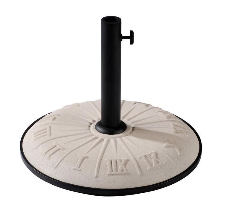 Подставка для зонта 152, Тенты - арт. 809860224