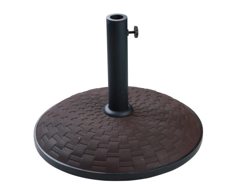 Подставка для зонта 251, Тенты - арт. 809880224