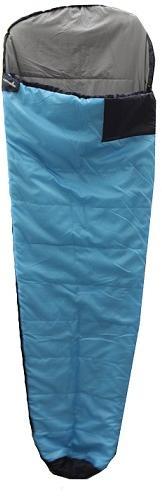Спальный мешок Green Glade Atlas 250, Кемпинговые (Лето) спальники - арт. 570410372