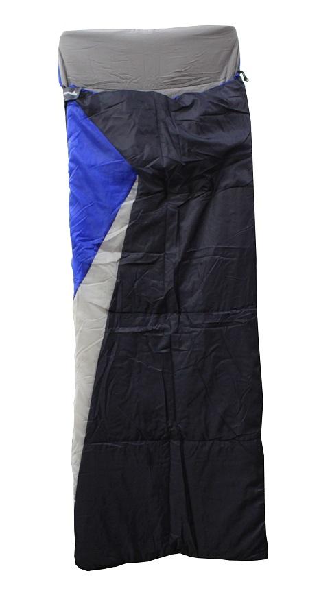 Спальный мешок Green Glade Comfort, Кемпинговые (Лето) спальники - арт. 647280372