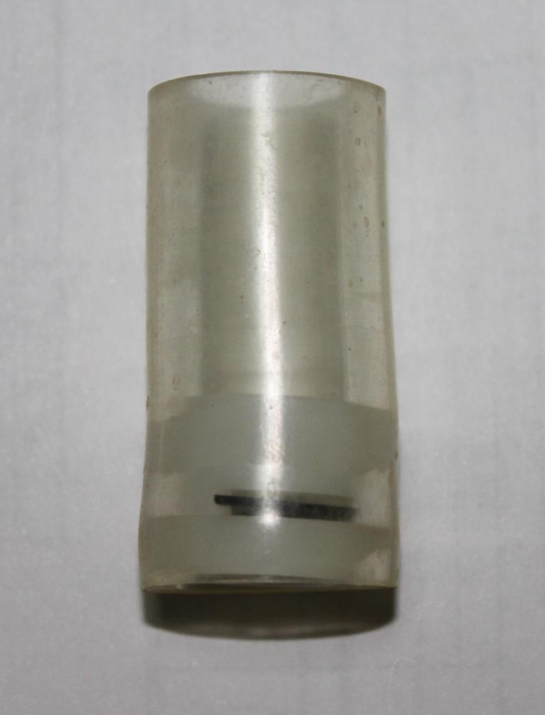Купить Клапан-втулка 07024/07016, Thetford