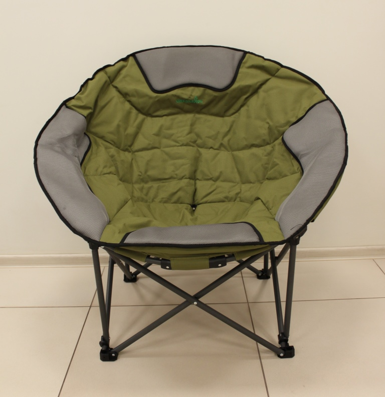 Кресло Green Glade 2307 - артикул: 840370219
