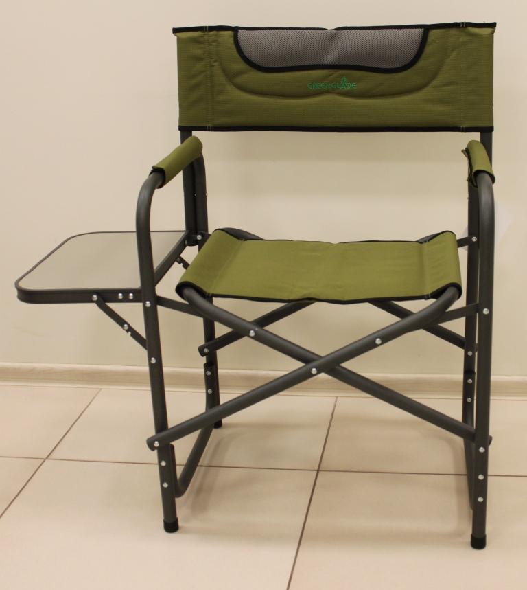 Кресло Green Glade 1202 - артикул: 845360219