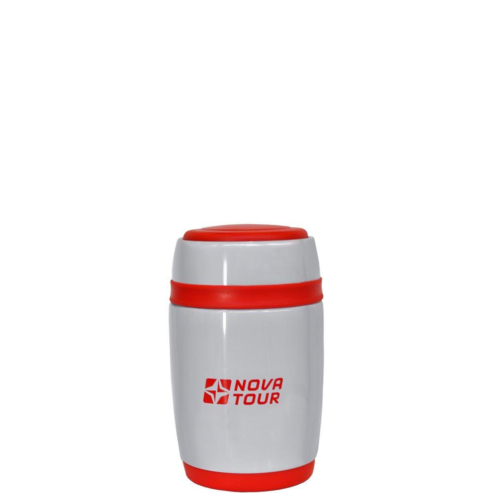 Термос Nova Tour Ланч 480 - артикул: 924980169
