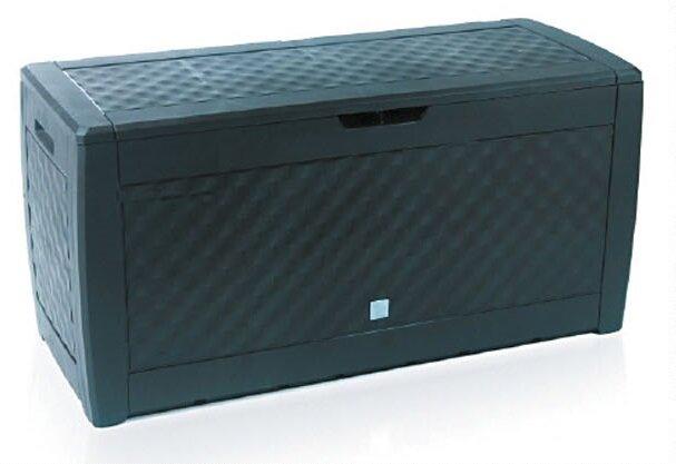 Ящик садовый BOXE BRICK MBB310-S433, Прочее - арт. 818160199
