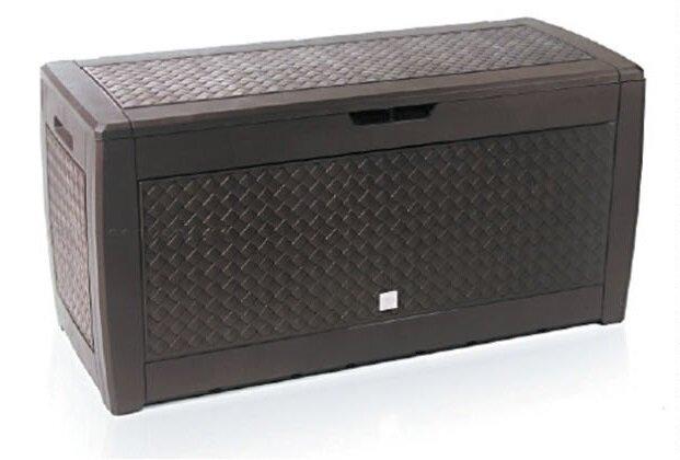 Ящик садовый BOXE MATUBA MBM310-440U, Прочее - арт. 818170199