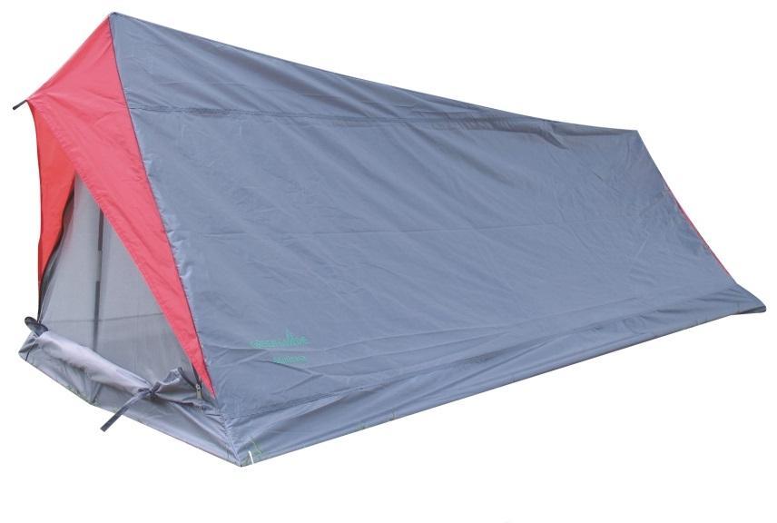 Палатка Green Glade Minicasa, Палатки двухместные - арт. 388390320