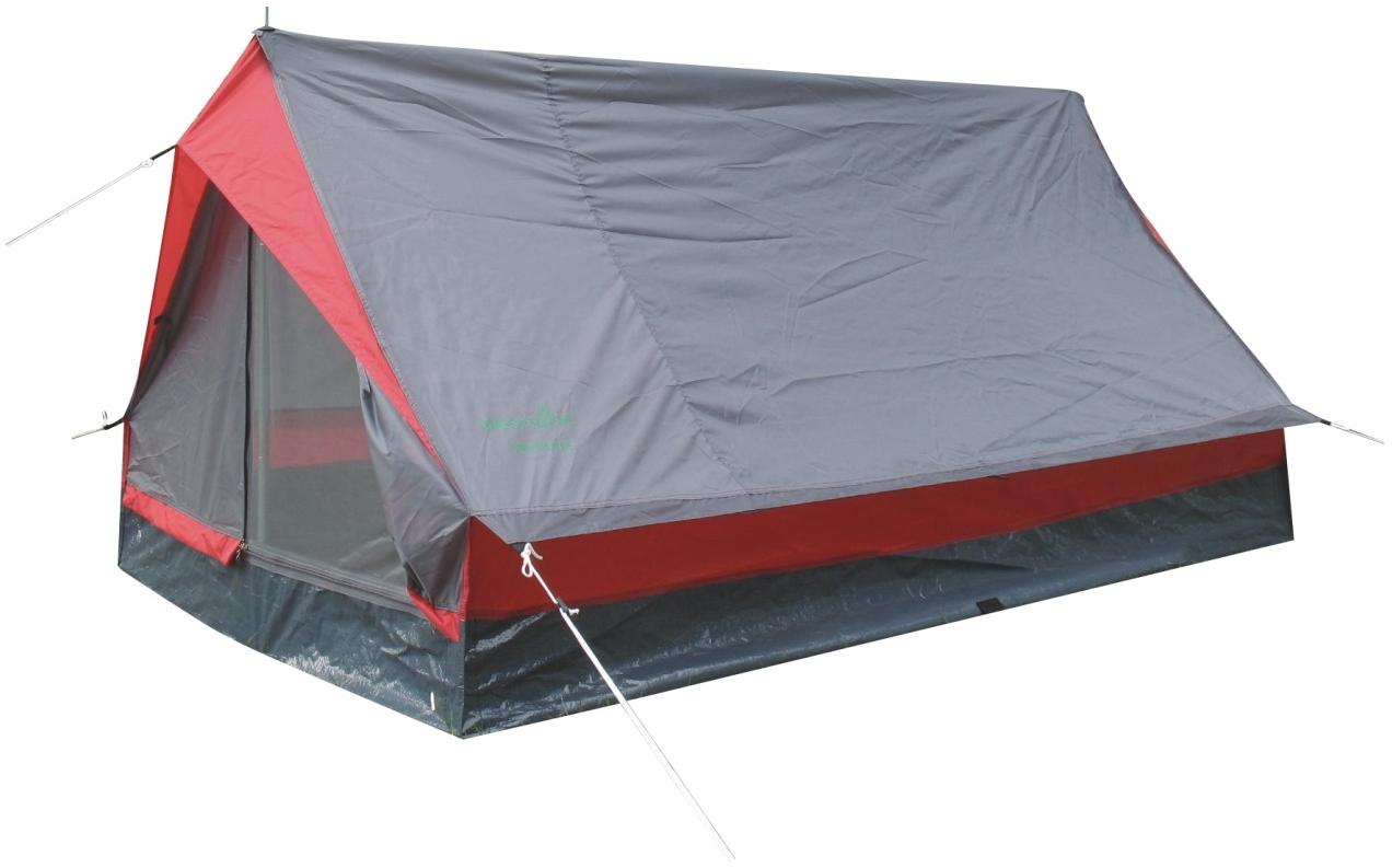 Палатка Green Glade Minidome, Палатки двухместные - арт. 388400320