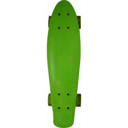 Скейтборд PW-506