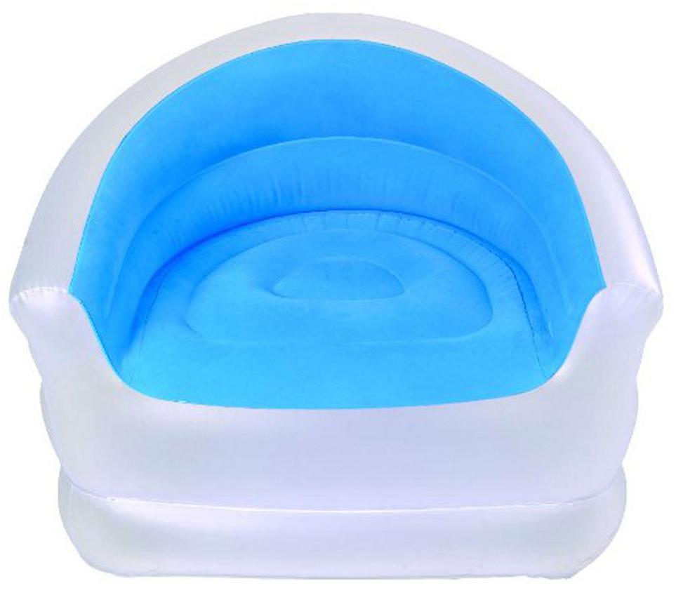 Кресло Relax Colour-splash Lounge Chair JL037257N