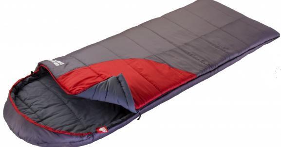 Спальный мешок Trek Planet Dreamer Comfort (70390), Спальники-одеяла - арт. 208520369