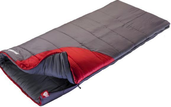 Спальный мешок Trek Planet Dreamer (70368), Спальники-одеяла - арт. 208510369