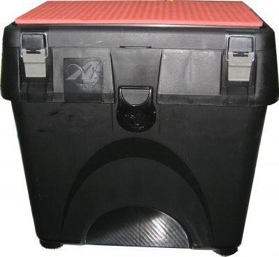 Ящик A-elita (пластик), Ящики и чехлы - арт. 223480343