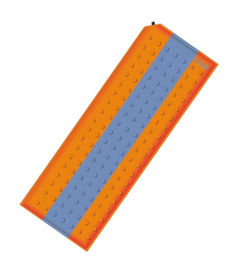 Самонадувающийся коврик Tramp TRI-002, Коврики и сидушки - арт. 388800197