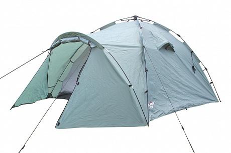 Палатка Campack Tent Alaska Expedition 3, автомат - артикул: 856020325