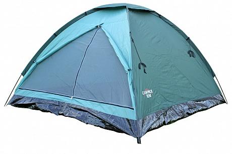 Палатка Campack Tent Dome Traveler 2, Палатки двухместные - арт. 855970320
