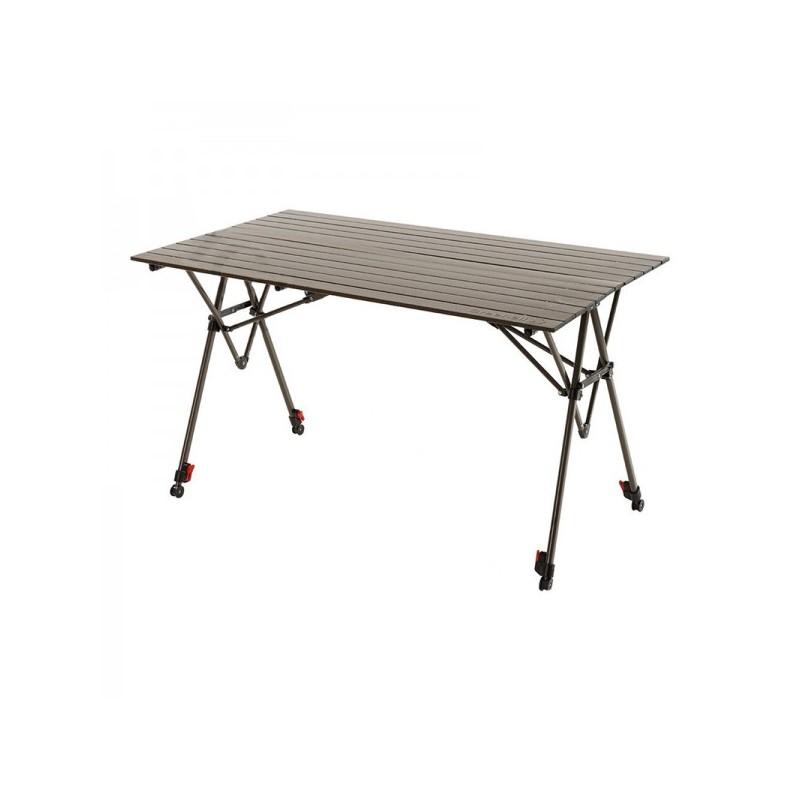 Стол складной Greenell Элит FT-17, Мебель - арт. 817500219