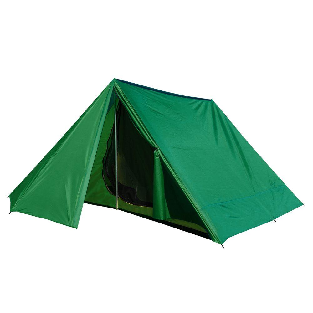 Палатка Prival Шале М 3