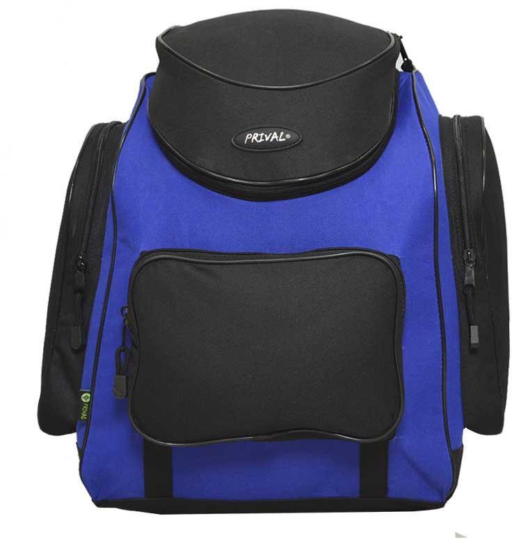 Рюкзак PRIVAL 35л, Велосипедные рюкзаки - арт. 570600281