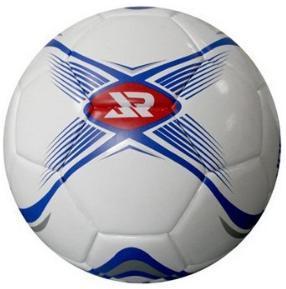 Мяч футбольный JOEREX №5 JSO0801, Мячи - арт. 189050226