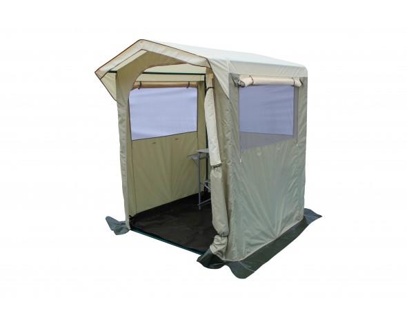 Палатка-кухня Митек Комфорт 1,5х1,5, Тенты - арт. 660450224