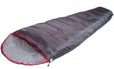 Спальный мешок Trek Planet Easy Trek (70310), Спальники-одеяла - арт. 208530369