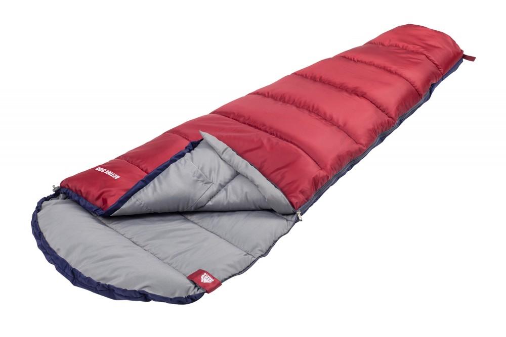 Спальный мешок Trek Planet Active 300 (70318)