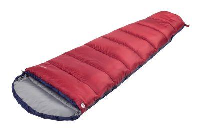 Спальный мешок Trek Planet Active 300 XL (70319), Спальники - арт. 1027750165