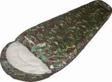Спальный мешок Trek Planet Forester, Спальники-одеяла - арт. 208570369