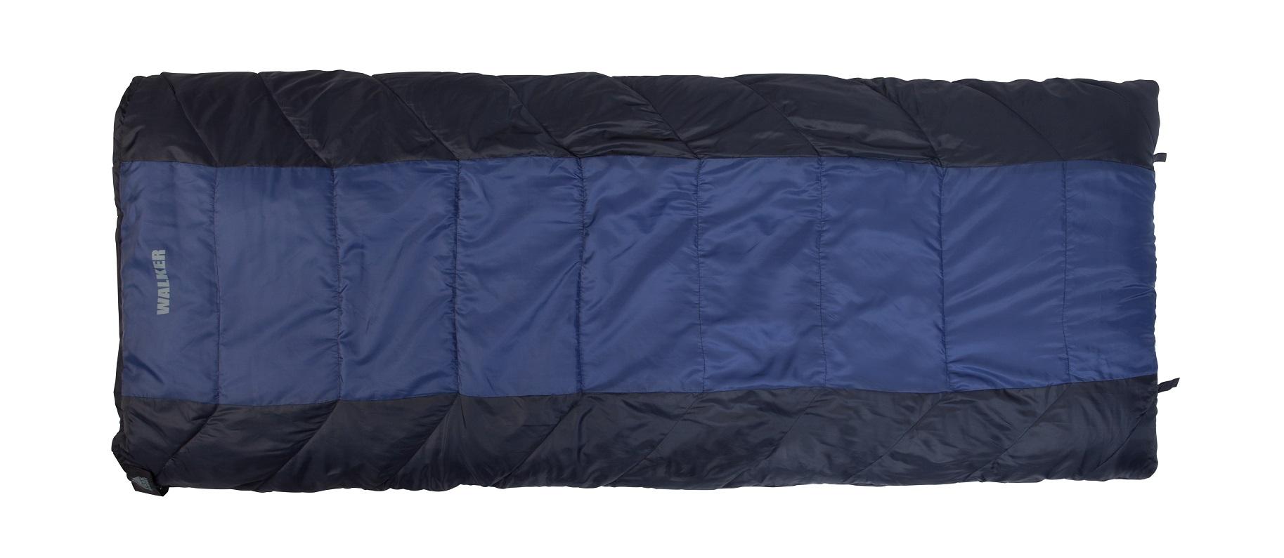 Спальный мешок Trek Planet Walker (70360), Спальники - арт. 208790165