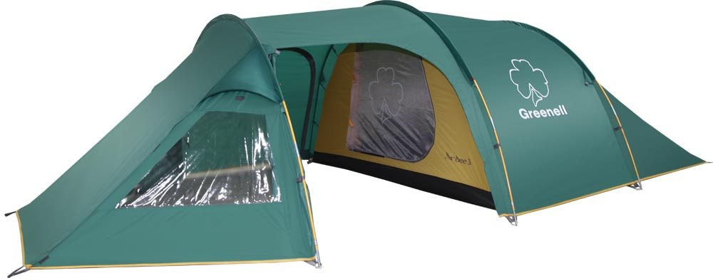 Палатка Арди 3