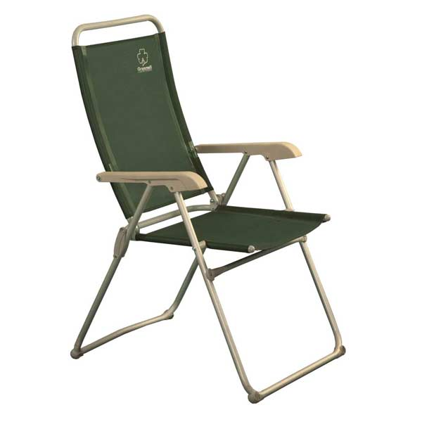 Кресло складное FC-8